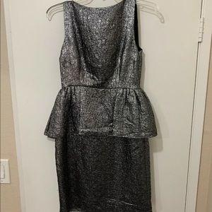 "Kate Spade ""Andi"" Dress"